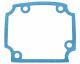 Gasket, Exhaust Manifold 18-99010 - Sierra
