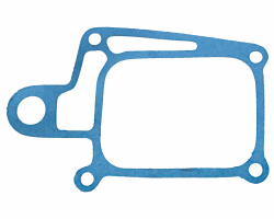 Gasket, Exhaust Manifold 18-99014 - Sierra