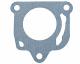Gasket, Exhaust Manifold 18-99016 - Sierra