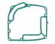 Gasket, Exhaust Manifold 18-99019 - Sierra