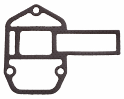 Gasket, Exhaust Manifold 18-99024 - Sierra
