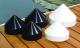 Dock Piling Caps