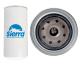 Oil Filter, Diesel, Bypass 18-0036 - Sierra