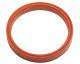 Gasket, Exhaust Manifold 18-0618 - Sierra