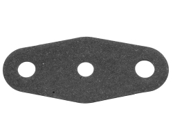 Gasket, Fuel Pump Mounting 18-0849 - Sierra