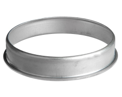 Bellow Flange Ring 18-1710 - Sierra