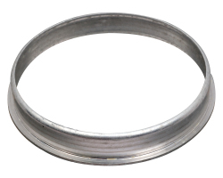 Bellow Flange Ring 18-1728 - Sierra