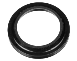 Seal, Trim 18-2081 - Sierra