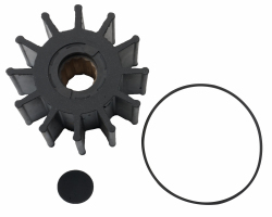 Impeller Kit 18-3275 - Sierra