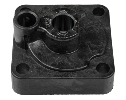 Water Pump Housing 18-3356 - Sierra
