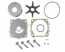 Water Pump Repair Kit 18-3442 - Sierra