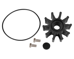 Impeller Kit 18-3504 - Sierra