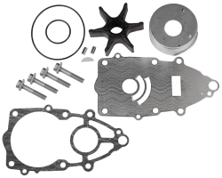 Water Pump Repair Kit 18-3515 - Sierra
