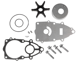 Water Pump Repair Kit 18-3516 - Sierra
