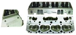 Cylinder Head 18-4503 - Sierra