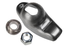 Rocker Arm Kit (4 valves) 18-4507 - Sierra