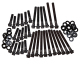 Head Bolt Kit 18-4508 - Sierra