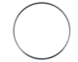 Ring Gear - Flywheel 18-4516 - Sierra