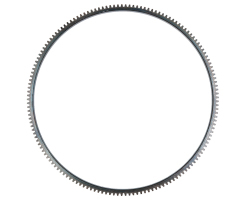 Ring Gear - Flywheel 18-4517 - Sierra