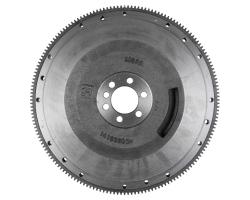Flywheel 18-4518 - Sierra