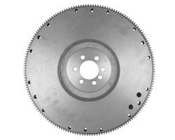 Flywheel 18-4519 - Sierra
