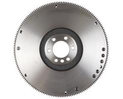 Flywheel 18-4522 - Sierra
