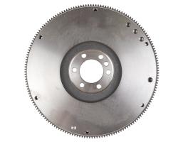 Flywheel 18-4523 - Sierra