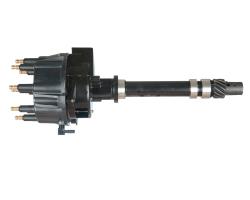 Thunderbolt IV V-8 Distributor 18-5470 - Sierra