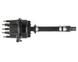 Thunderbolt IV V-6 Distributor 18-5471 - Sierra