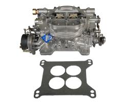 Weber 750 Carbuerator 18-7489 - Sierra