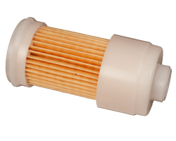 Fuel Filter Element, 10 Mic 18-7955 - Sierra