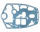 Gasket, Upper Casing 18-99030 - Sierra