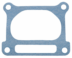 Gasket, Exhaust Manifold 18-99032 - Sierra