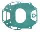 Gasket, Exhaust Manifold 18-99034 - Sierra