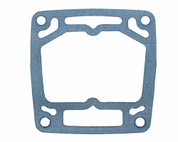 Gasket, Exhaust Manifold 18-99037 - Sierra