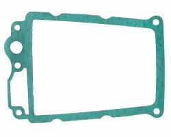 Gasket, Exhaust Manifold 18-99038 - Sierra