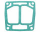 Gasket, Exhaust Manifold 18-99039 - Sierra