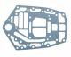 Gasket, Upper Casing 18-99040 - Sierra