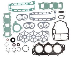 Gasket Set 18-99061 - Sierra