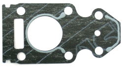 Gasket, Lower Casing 18-99063 - Sierra