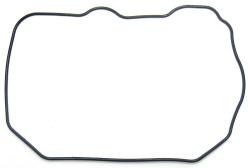 Gasket, Cylinder Cover 18-99070 - Sierra