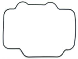 Gasket, Cylinder Cover 18-99075 - Sierra