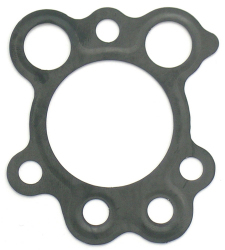 Gasket, Water Pump 18-99076 - Sierra
