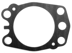 Gasket, Water Pump 18-99082 - Sierra