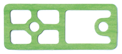 Gasket, Lower Casing 18-99087 - Sierra