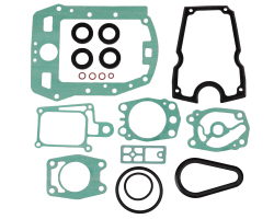 Gasket Set, Lower Unit 18-99104 - Sierra