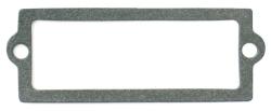 Gasket, Intake 18-99105 - Sierra