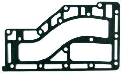 Gasket, Exhaust 18-99107 - Sierra