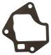 Gasket, Exhaust 18-99114 - Sierra
