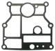 Gasket, Base 18-99119 - Sierra